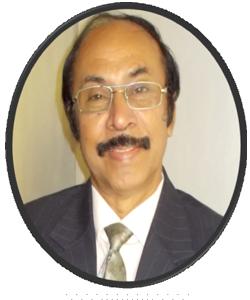 upendranana